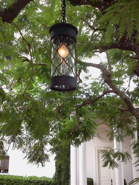 outdoor lighting for trees low voltage low voltage tree lighting lighting ideas