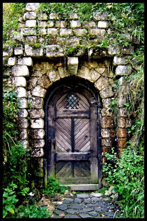 garden doors garden door bran castle romania entry ways thresholds
