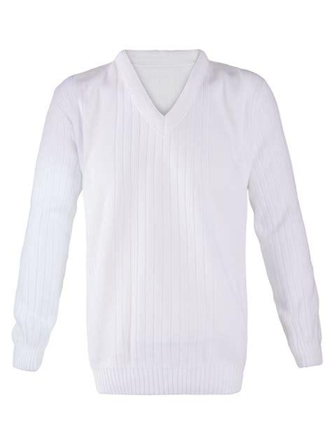 white knitted cardigan mens lawn bowling v neck jumper bowl vest cardigan white