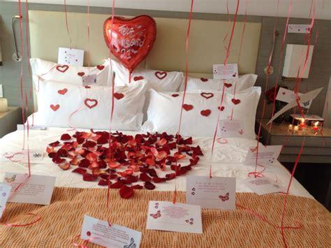 decoracion romantica decoraciones rom 225 ntica para habitaciones y noches de bodas