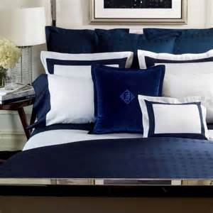 ralph bedding outlet store autos post