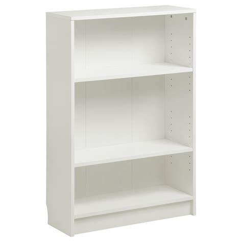 10 inch bookcase american hwy