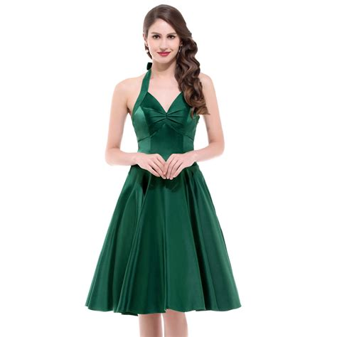 swing dancing attire compra 60 s estilos de baile online al por mayor de china