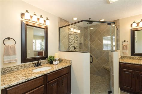 use kitchen cabinets in bathroom can i use kitchen cabinets in bathroom 28 images