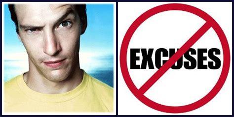 sin excusas no 8415116128 correr sin excusas paperblog