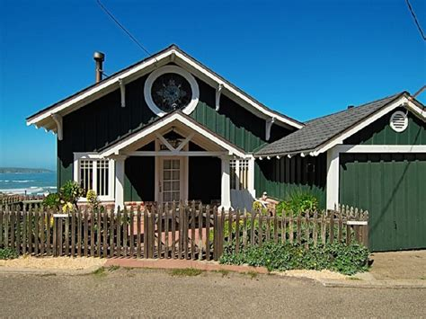 Dillon Beach Vacation Rental Vrbo 40075 1 Br San | pin by teri pearne walker on did it pinterest