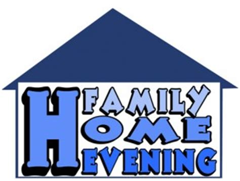 great giveaways it s family home evening modern molly