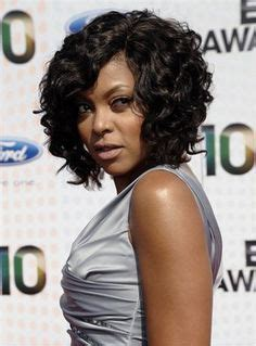 wet and wavy bob styles for black women best 25 curly sew in ideas on pinterest malaysian curly