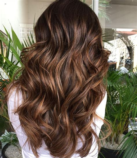 chocolate brown hairstyles over 50 50 chocolate brown hair color ideas for brunettes hair