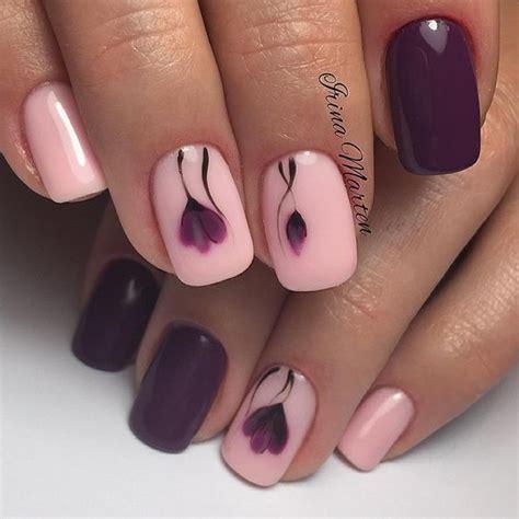 winter nail colors on pinterest winter nails nail 60 unique and beautiful winter nail colors designs jeweblog