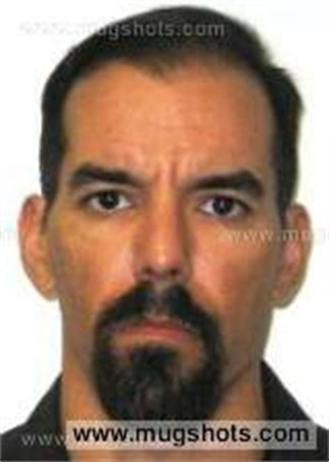 Rancho Arrest Records Mugshots Mugshots Search Inmate Arrest Mugshots Arrest Records