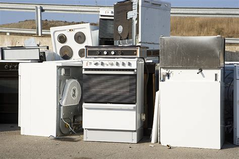 recycle kitchen appliances blog how to keep old appliances out of the landfill home