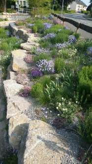 830 best retaining wall ideas images on diy