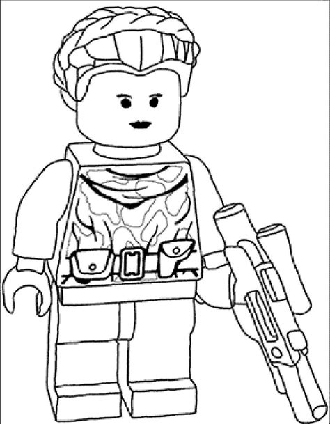 free printable coloring pages lego wars lego wars coloring pages to print bestappsforkids