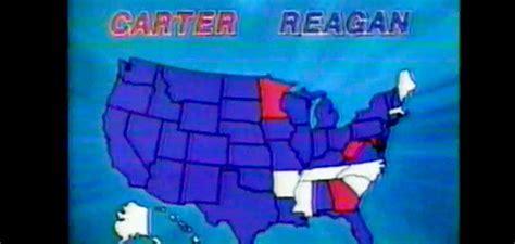 republican color blue or when republicans were blue and democrats were