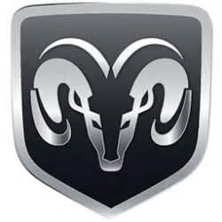 Dodge Emblem Dodge Emblem