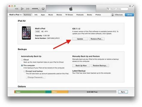 how to update and install ios 8 iphone ipad ipod touch how to install ios 8 cnet