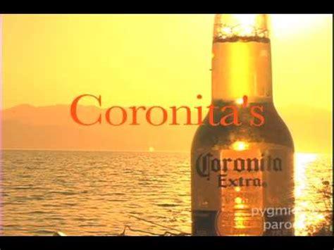 corona light commercial 2015 corona commercial made in new york doovi