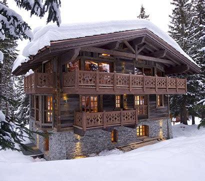 bergh tte mieten silvester elegantes bergh 252 tte design in den alpen winter im skiort