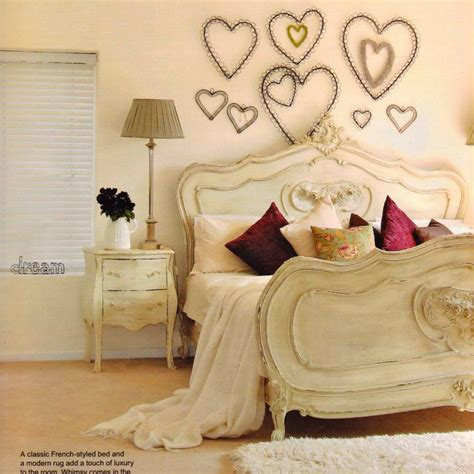 how to decorate a bedroom decoholic 20 romantic bedroom ideas decoholic