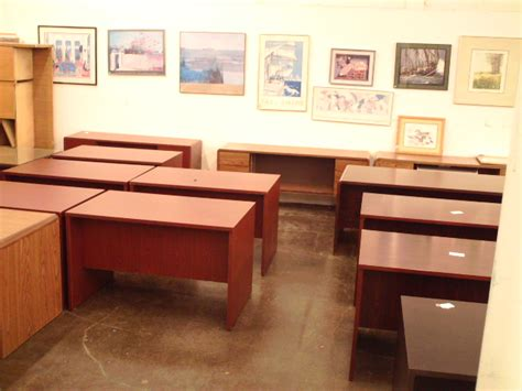 used desks new used office furniture dealer