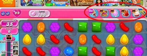 crush saga hack apk annibal