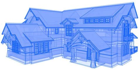 2d House Design Software For Mac by Chief Architect Home Design Software Premier Version
