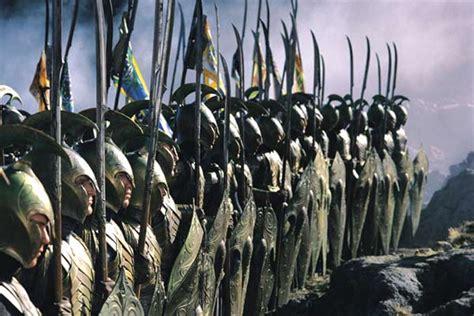 Warrior En Garde Warrior Trilogy a partir d ici vous 234 tes dans la terre du milieu cine borat