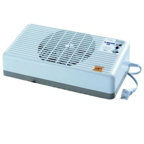Home Depot Heat L by Suncourt Equalizer Eq2 Heating And Air Conditioning