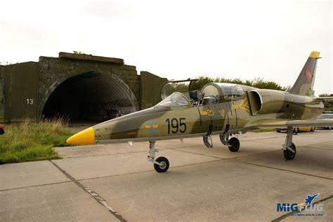 Fly L by Fly L 39 In Peenemuende Germany The Birthplace Of Space