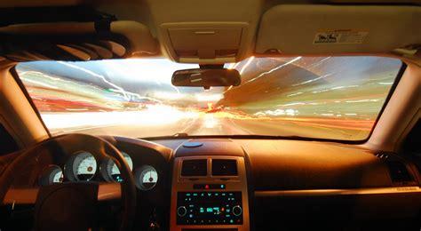 cockpit driving car  photo  pixabay