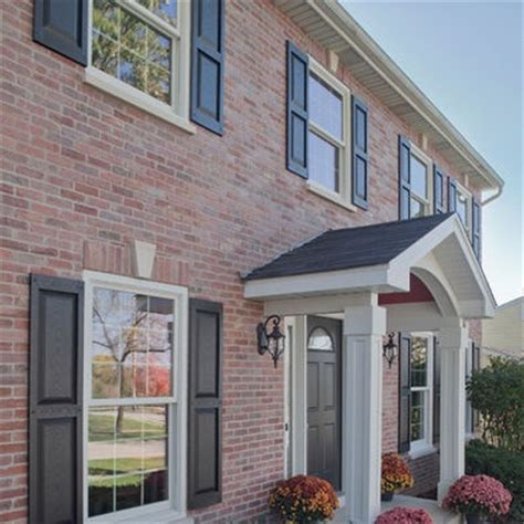 portico on colonial house colonial portico design outdoor spaces pinterest