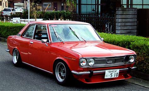 Datsun Sss by Datsun Bluebird Sss 18 Coupe Autos