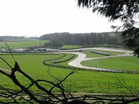 fiorano race track fiorano circuit and f1technical net