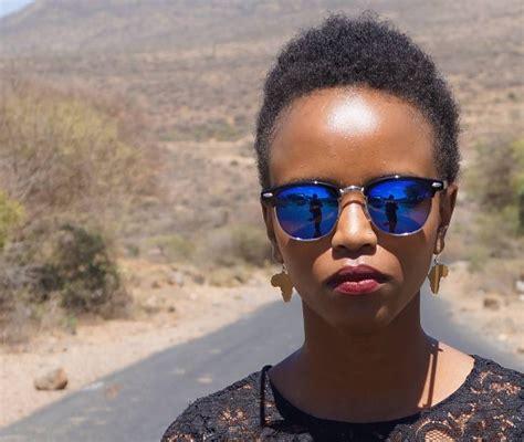 lastest hair in kenya 12 kenyan women looking fabulous with natural hair hapakenya