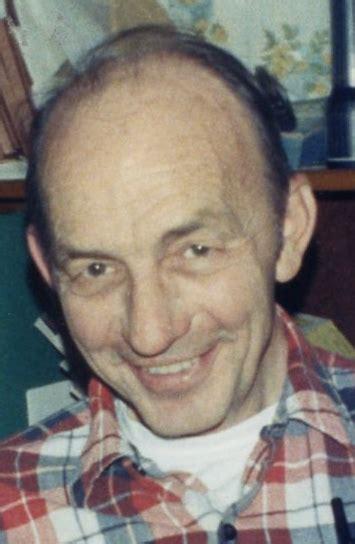 obituary for everett w betts jr myrhum patten funeral home