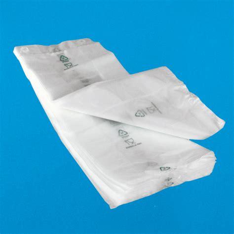 sacchetti per alimenti personalizzati sacchetti block notes in hd confezionamento alimentare