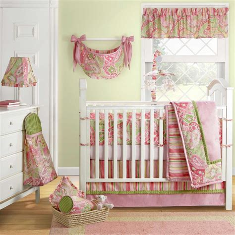 bananafish bedding bananafish chloe crib bedding collection baby bedding