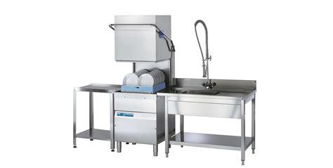lavelli professionali lavelli professionali in acciaio inox scaminox