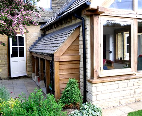 side of house storage ideas side of house storage ideas 28 images alley shed range pent roof project plan