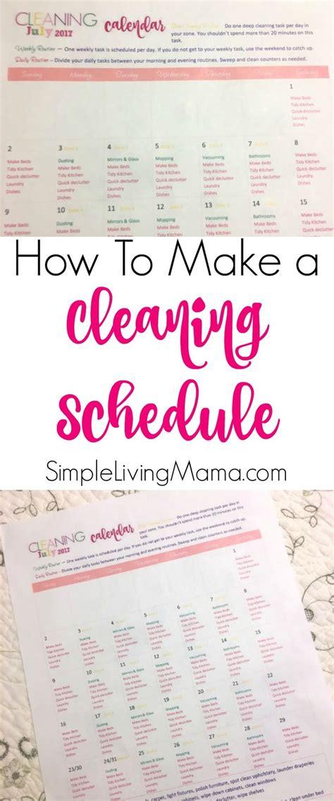 weekly calendar planner printable 2017 calendars