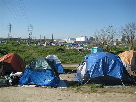 a rising tide does not lift all boats poverty on the rise in silicon valley technoccult