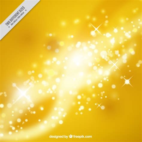 Yellow Wedding Background Images by Lights Background In Yellow Color Vector Free