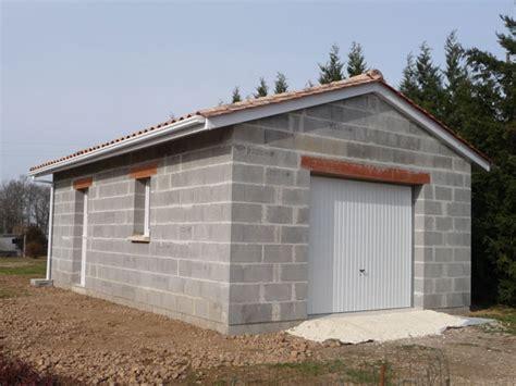 garage 60m2 maison fran 231 ois fabie