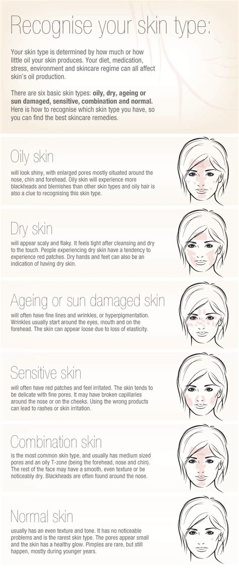 Hair Types And Care by Best 25 Hair Type Chart Ideas On Black Hair