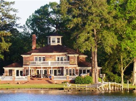 how much will my house payment be new bern homes