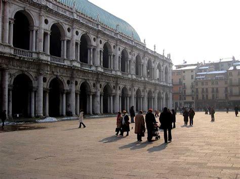 Www Vicenza vicenza