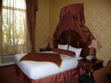 nice bed image gallery nice beds