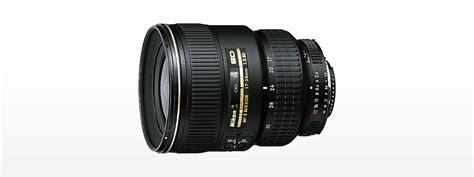 Nikon Lens Af S 17 35mm F2 8d ai af s zoom nikkor 17 35mm f 2 8d if ed 概要 レンズ ニコン