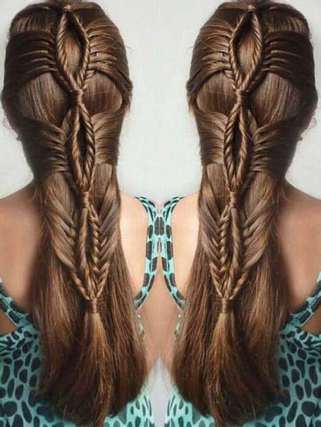 fantasy hairstyles step by step 40 best braided hairstyles for long hair hairstyles